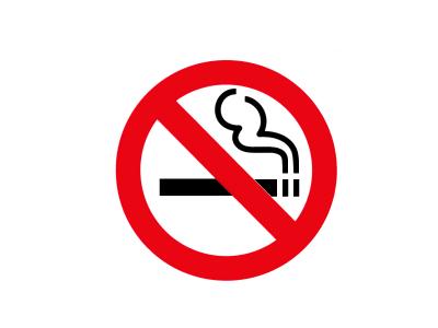 mely híres emberek leszoktak a dohányzásról