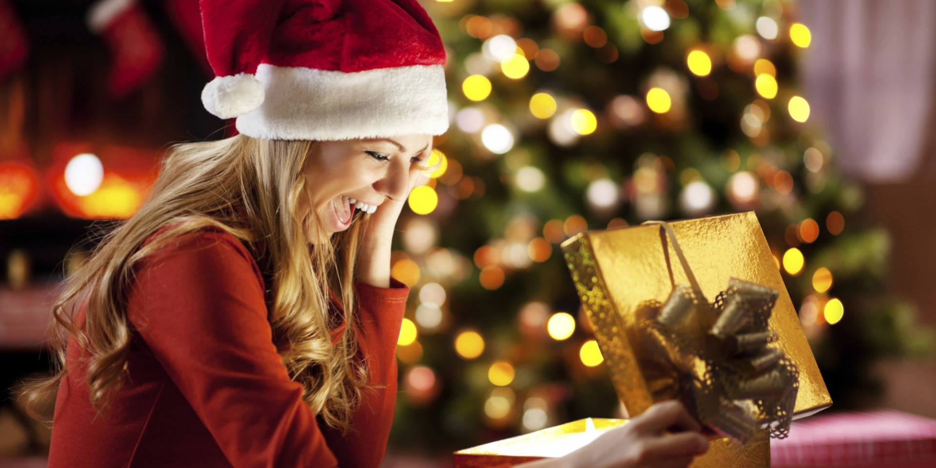 Tippek karácsonyra: ezek a legvágyottabb ajándékok idén
