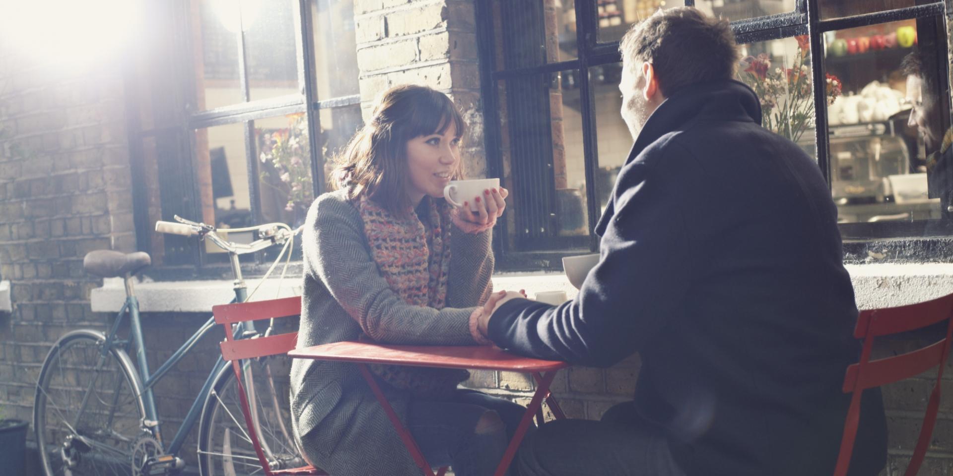 randevú-alkalmazások, például a tinder ausztrália
