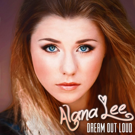 Dream Out Loud - Alana Lee | Shazam