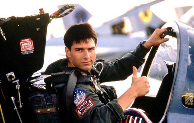 5 sztár, akiről nem tudtad, hogy pilóta engedéllyel ...