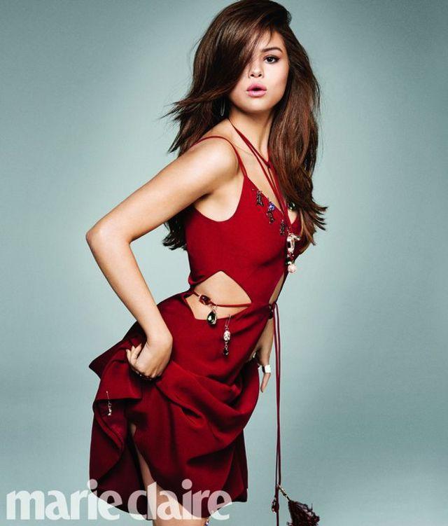 hány éves volt Selena Gomez és Justin Bieber, amikor randevúzni kezdtek Ingyenes társkereső oldalak kelowna bc
