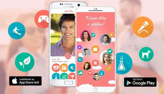 android társkereső alkalmazások 2014