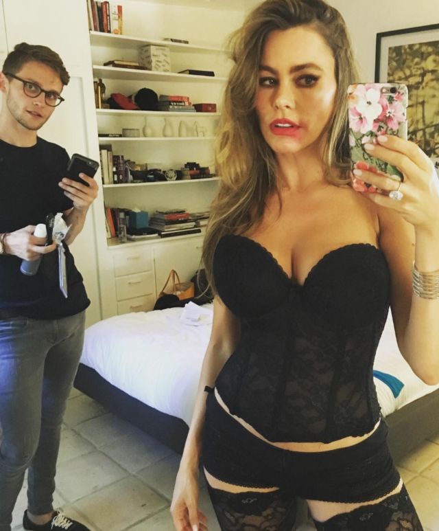 legszexisebb meztelen tizenévesek ingyenes pornó videó menyecske