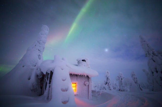 http://starity.hu/images/articles/embed/2016/12/12/1-tiina-tormanen-finland-winter-1481541287.png