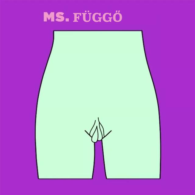 Nagy vagina kép