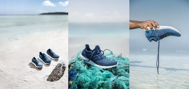 Új Futócipőit Az Adidas Gyártja Starity Műanyagpalackból hu 11 QdsrCoxhtB