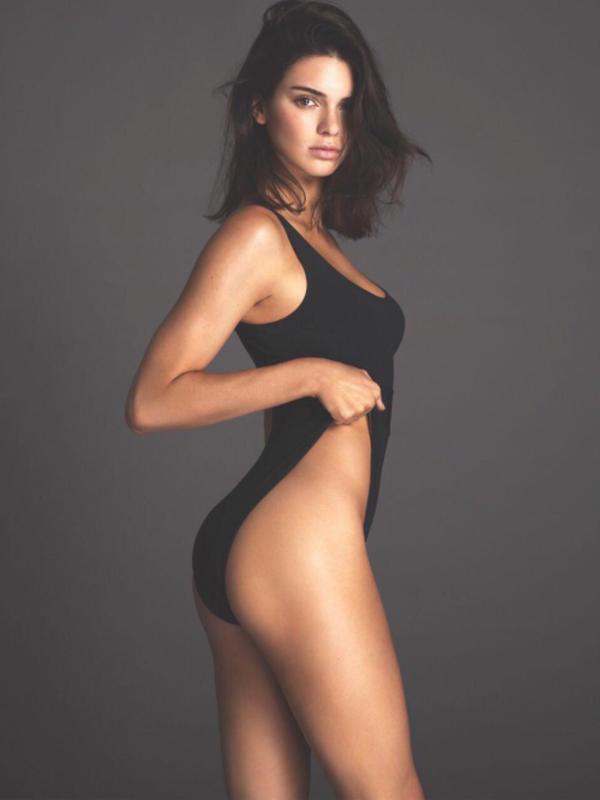 szexi női meztelen modellek mega fasz tumblr