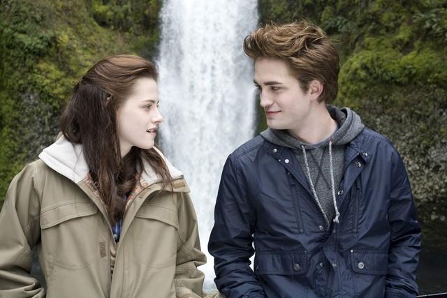 Randiról egyébként sem lehet szó, Kristen ugyanis nyíltan vállalja.