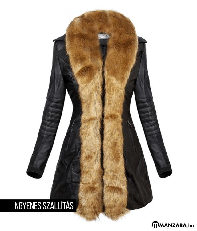 Kabátok, amiket hordani fogsz egész ősszel – így viseld őket