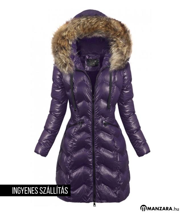 Bemutatjuk a kabátokat, amik megrengették a divatvilágot