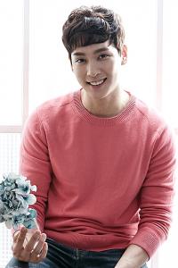 choi tae joon and jo bo ah dating