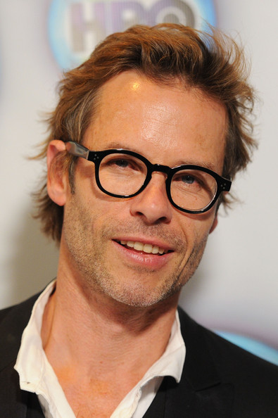 Guy Pearce Prometheus Imdb Star Trek Enterprise Season 1 Episode 2