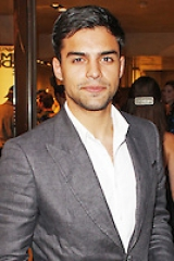 sean teale facebooksean teale gif, sean teale marvel, sean teale footballer, sean teale wiki, sean teale twitter, sean teale and phoebe dynevor, sean teale and adelaide kane, sean teale boyfriend, sean teale, sean teale reign, sean teale skins, sean teale and adelaide kane dating, sean teale imdb, sean teale facebook, sean teale and adelaide kane together, sean teale 2015, sean teale age, sean teale biography, sean teale fansite, sean teale incorporated
