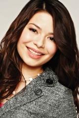 Miranda énekel joshua-val