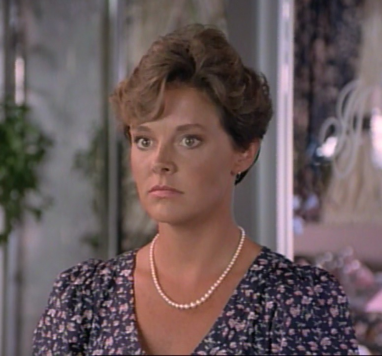 amanda bearse fright night