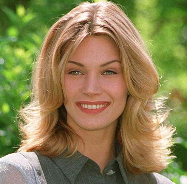 Species 1995 natasha henstridge 1 - 5 7