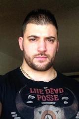 stanislav ianevski instagram