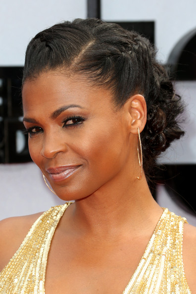 Nia Long Szt 225 Rlexikon Starity Hu