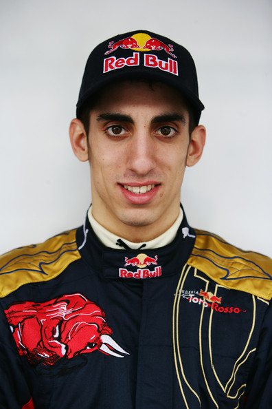 Sébastien Buemi earned a  million dollar salary - leaving the net worth at 4 million in 2018