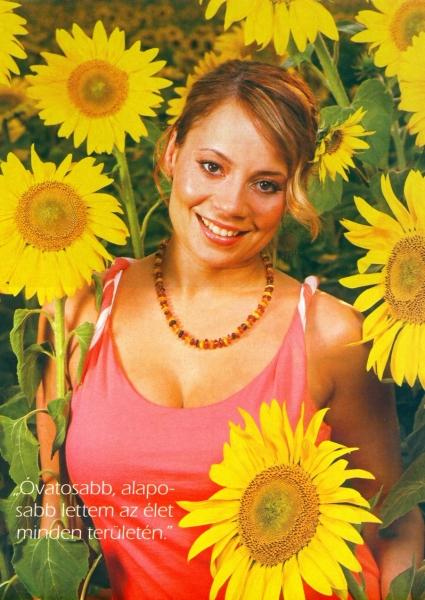 Zsuzsa Csisztu Nude Photos 25