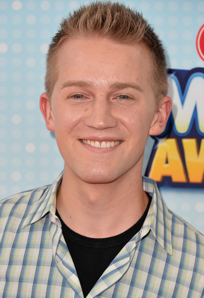 Jason Dolley - Sztárlexikon - Starity.hu Jason Dolley 2012