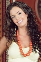 Carolina Lizarazo