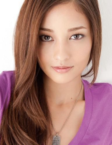 Meisa Kuroki - Szt&#22...