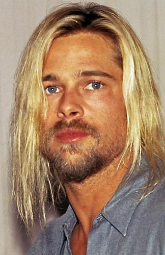 Brad Pitt Szt 225 Rlexikon Starity Hu