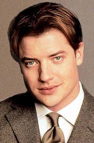 Brendan Fraser has reportedly found new love in actress Maria Bello