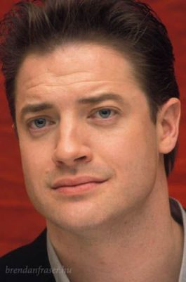 Brendan Fraser Net Worth Salary Cars & Houses