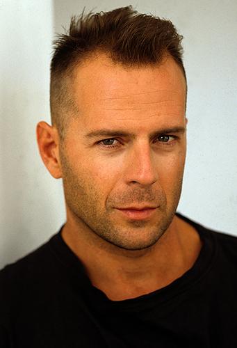 Bruce Willis Szt 225 Rlexikon Starity Hu